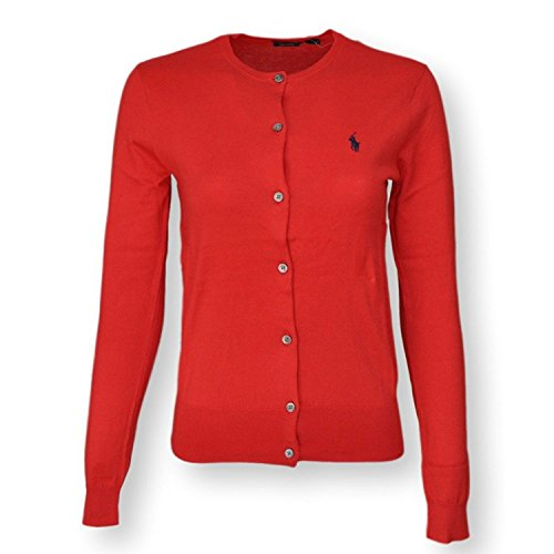 Polo-Ralph-Lauren-Womens-Pima-Cotton-Cardigan