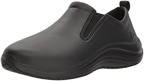 Buy shoes for kitchen workers