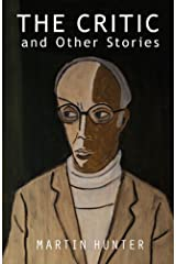 The Critic Kindle Edition