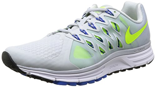 Nike 642195 Uomo viola Da Scarpe 002 Bianco Corsa f8rqfwRx