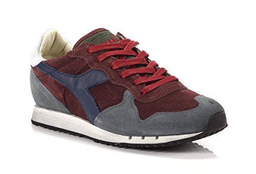 Diadora Heritage Men's 157664 C7161 Trainers cheap geniue stockist affordable online oPjR9p