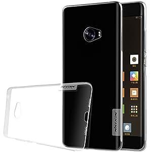 Amazon.com: XIAOMI Mi Note 2 Case ,XIAOMI Mi Note 2 Soft