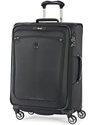 Travelpro Marquis 2 Expandable Luggage