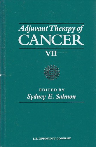 adjuvant-therapy-of-cancer-v-7