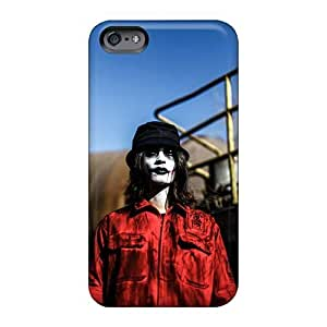 Special Design Back Aerosmith Band Phone Case Cover For Iphone 6