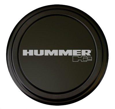 hummer h2 carrier - 5