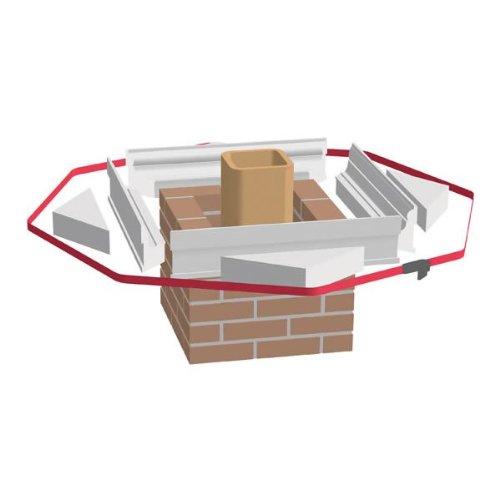 ahrens-chimney-technique-75-30105-concrete-release-agent-1-quart-bottle
