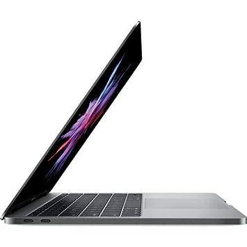 Amazon.com: Apple 13