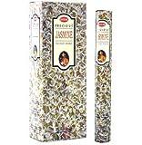 1 X Hem Precious Jasmine Incense Sticks 120ct