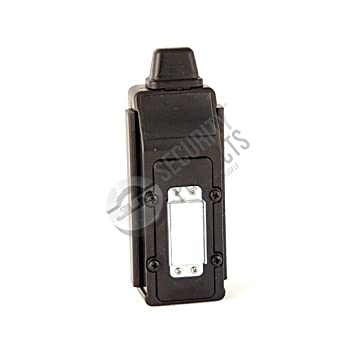 As Seen On Breaking Bad Historical Logging Gps Tracking Device With Magnetic Mount Portable