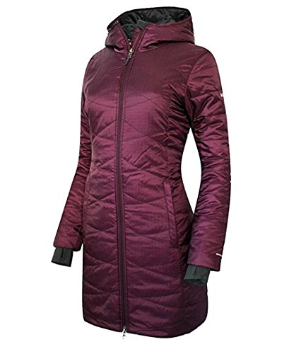 Columbia Womens Morning Jacket Lightweight