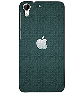 timeless design 711f8 18050 FurnishFantasy richlime 3D Printed Plastic Back Cover: Amazon.in ...