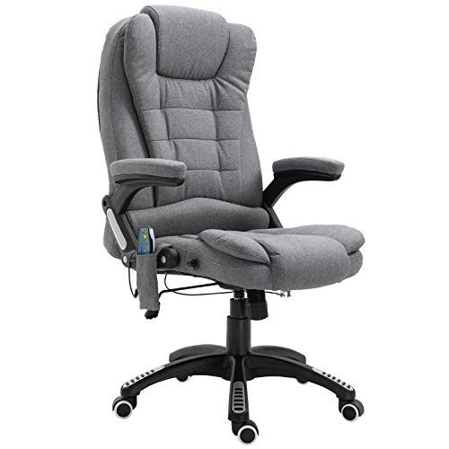 Most bought Home Office Desk Chairs