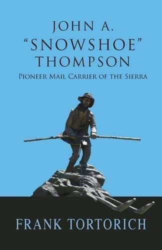 Sierra Carrier (John A.