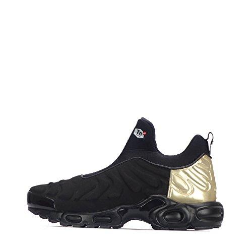 Nike Air Max Plus Sin Cordones TN1 Tuned SP mujer Zapatos (RU 6)