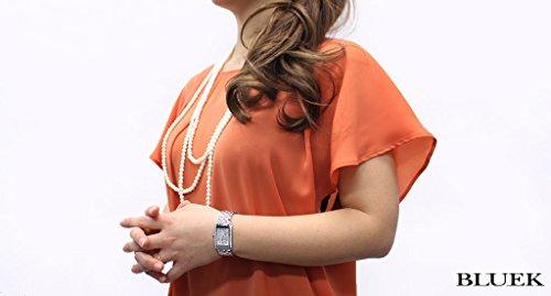 Longines-Dolce-Vita-Mid-size-Stainless-Steel-Diamond-Womens-Luxury-Watch