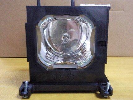 Lampedia Replacement Lamp for SONY BRAVIA VPL-VW40 / BRAV...