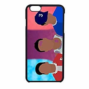 chance the rapper case device iphone 7 plus 6s
