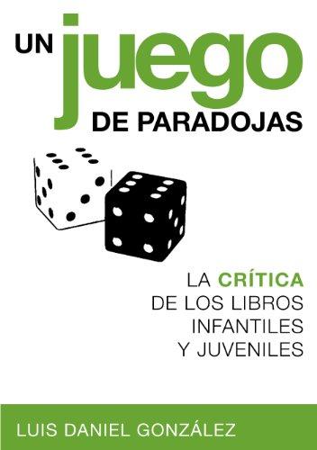 La crítica de los libros infantiles y juveniles (Spanish Edition