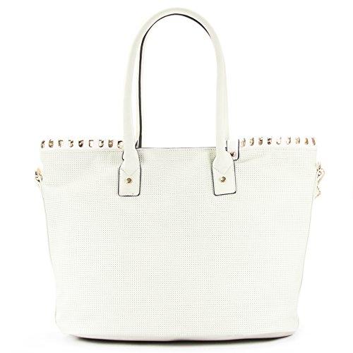 robert-matthew-penelope-tote-white