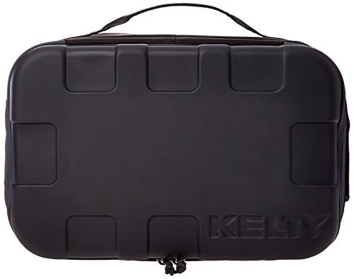 kelty-cache-box-black-medium
