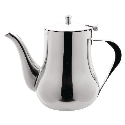 Olympia m985/Arabian Caf/é Pot