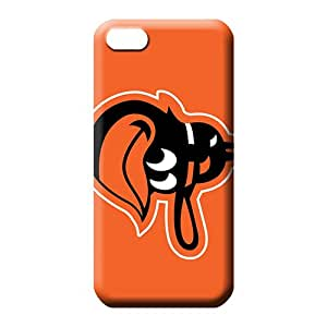 iphone 5 5s Shatterproof Super Strong Awesome Look mobile phone carrying shells baltimore orioles mlb baseball