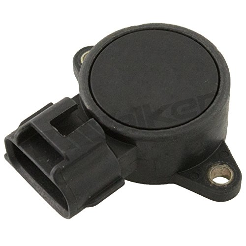 Walker Products 200-1240 Throttle Position Sensor (Walker Lexus Es300)