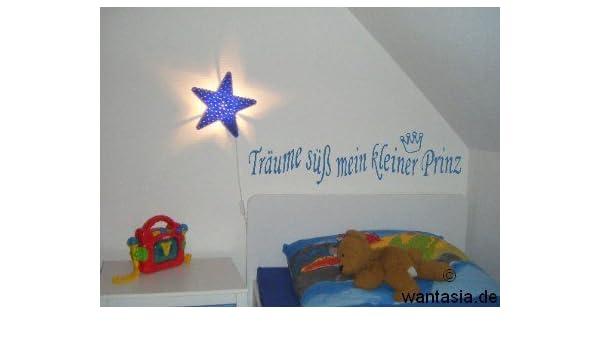 De pared para niños decorativo, Baby~dulces sueños mi el ...