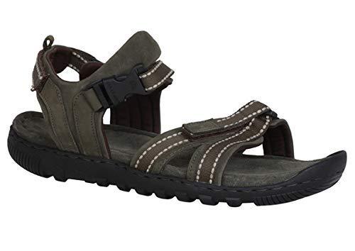 Buy Woodland Men's Sandals at Amazon.in