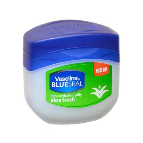 vaseline-blueseal-petroleum-light-hydrating-jelly-34oz-100ml-with-aloe-fresh