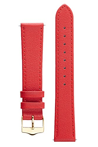 Signature Seasons Replacement Genuine leather