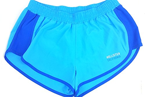 Women's Hollister Sport Running Shorts (Medium)