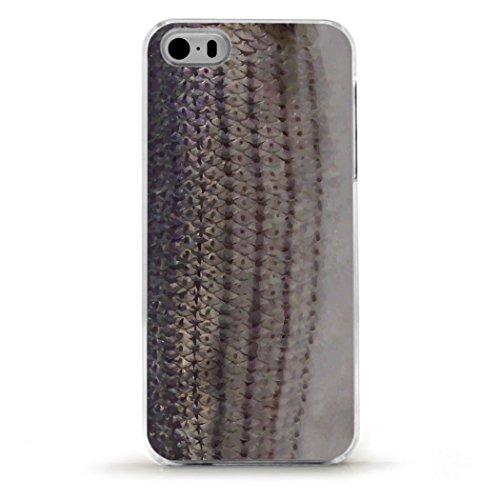 fly-fishing-iphone-5-iphone-5s-case-striper