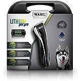 Wahl Lithium Pet Pro Cordless Clipper
