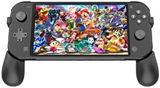 QULLOO Soporte Grip para Nintendo Switch Lite, Comfort ...