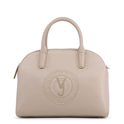 Bolso de Jeans Versace 70050 E1VRBBQ4 mano 5Up1nS1