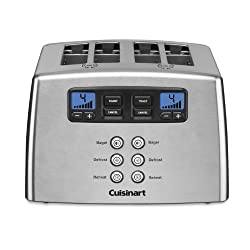 by Cuisinart (2073)  35 used & newfrom$63.99