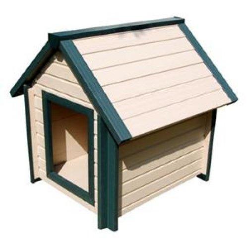xtra large dog house - 4
