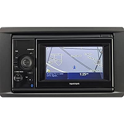 Germes Lab. Cable for Rear View Camera Connection in Subaru Impreza Forester Legacy Outback Crosstreck WRX STI: Automotive
