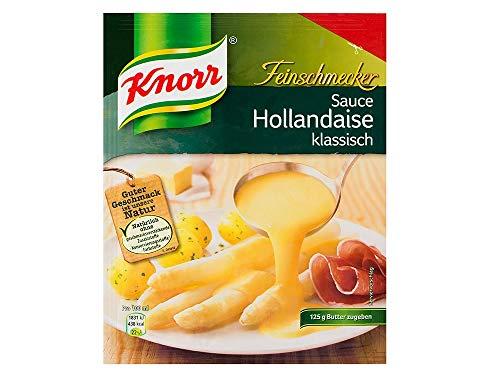 Knorr Sauce Hollandaise ()