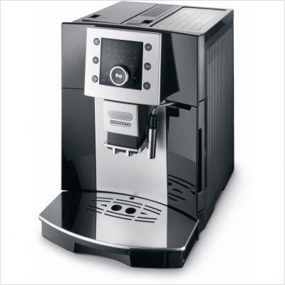 Delonghi Esam5400 Digital Super Automatic Machine Espresso/coffee/latte/cappuccino