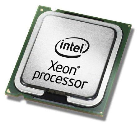 Price comparison product image Intel CM8066002041100 CPU CM8066002041100 Xeon E5-2637V4 4CORE / 8THREAD 15MB 3.50GHZ LGA2011-3
