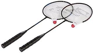 EastPoint Sports 2-Player Badminton Racket Set by EastPoint Sports