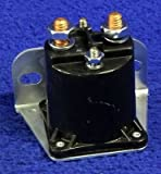 Advance 36v Solenoid 56395455 For Advenger 2810 & 3210 C/D/AXP Floor Scrubber