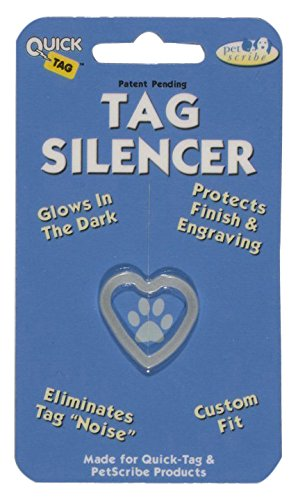 whimsical-practicality-quick-tag-heart-shaped-silencer-small