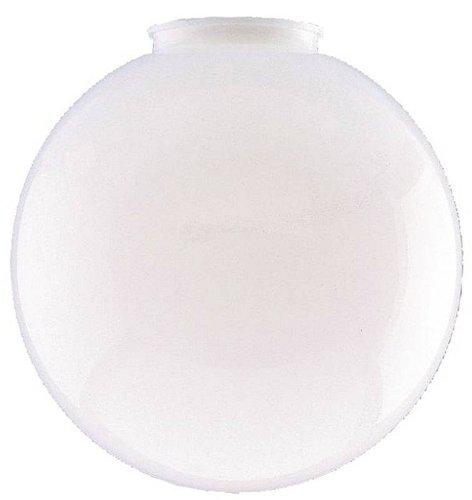 Acrylic Ball Globe4 X8
