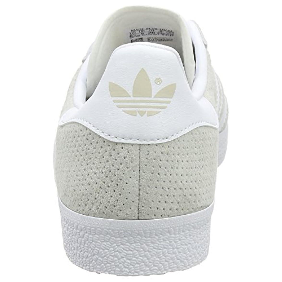 Adidas Gazelle W Scarpe Da Ginnastica Basse Donna