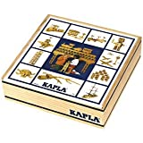 【KAPLA(カプラ)・カプラ 100ピース】 正規輸入品