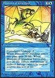 Magic: the Gathering - Illusions of Grandeur - Ice Age